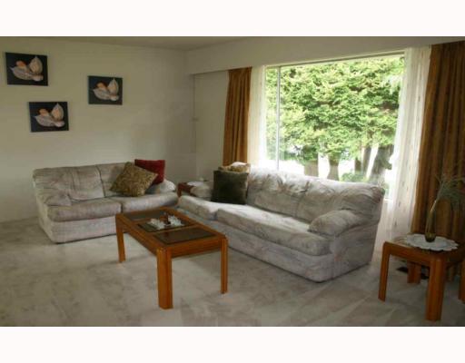 5444 8A AV - Tsawwassen Central House/Single Family for sale, 3 Bedrooms (V765400) #3