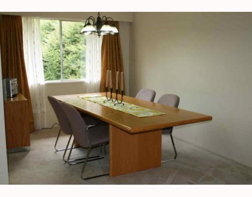 5444 8A AV - Tsawwassen Central House/Single Family for sale, 3 Bedrooms (V765400) #4
