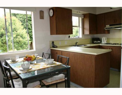 5444 8A AV - Tsawwassen Central House/Single Family for sale, 3 Bedrooms (V765400) #5