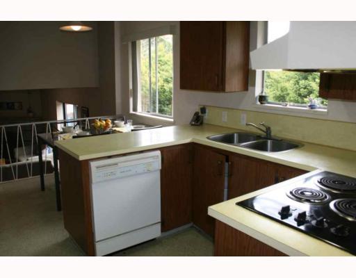 5444 8A AV - Tsawwassen Central House/Single Family for sale, 3 Bedrooms (V765400) #6
