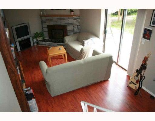 5444 8A AV - Tsawwassen Central House/Single Family for sale, 3 Bedrooms (V765400) #7