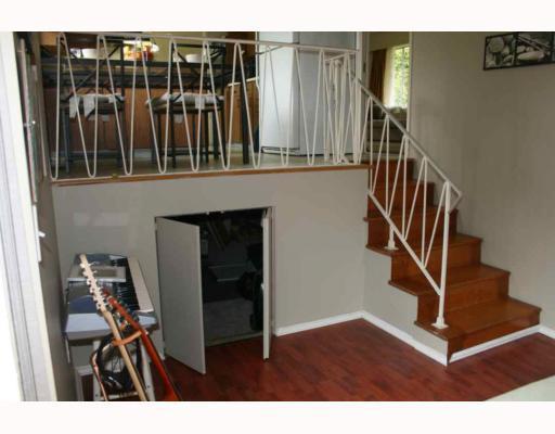5444 8A AV - Tsawwassen Central House/Single Family for sale, 3 Bedrooms (V765400) #8