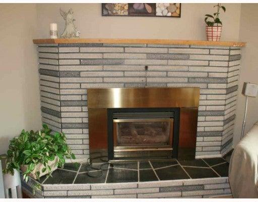 5444 8A AV - Tsawwassen Central House/Single Family for sale, 3 Bedrooms (V765400) #9