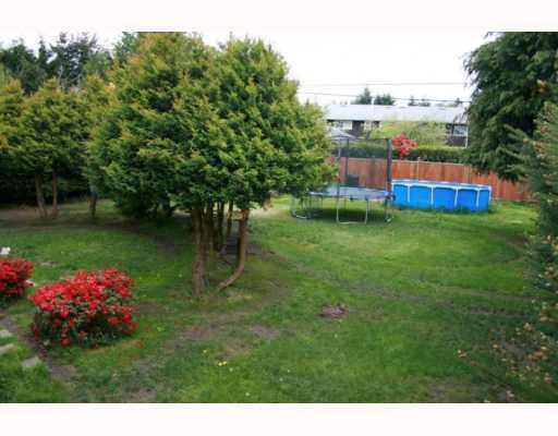 5444 8A AV - Tsawwassen Central House/Single Family for sale, 3 Bedrooms (V765400) #10