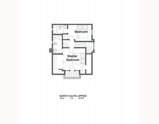 # 3 1130 E 14TH AV - Mount Pleasant VE Townhouse for sale, 2 Bedrooms (V772836) #7