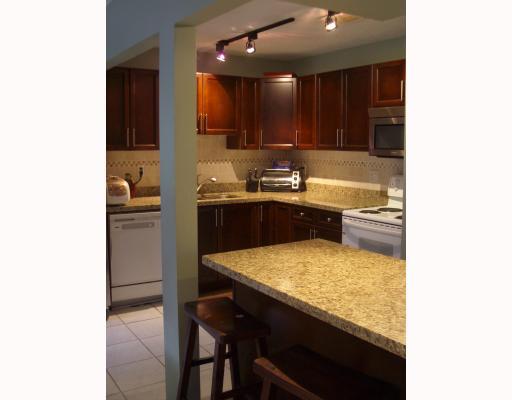 939 WESTVIEW CR - Upper Lonsdale Townhouse for sale, 3 Bedrooms (V774873) #2