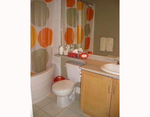 # 410 1858 W 5TH AV - Kitsilano Apartment/Condo for sale, 1 Bedroom (V776354) #9