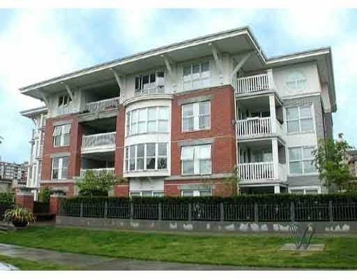 # 410 1858 W 5TH AV - Kitsilano Apartment/Condo for sale, 1 Bedroom (V776354) #10