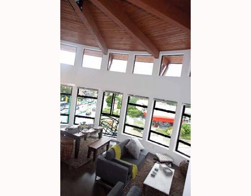 # 406 935 W 16TH ST - VNVHM Apartment/Condo for sale, 2 Bedrooms (V780864) #1