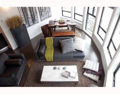 # 406 935 W 16TH ST - VNVHM Apartment/Condo for sale, 2 Bedrooms (V780864) #2
