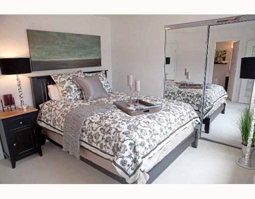 # 406 935 W 16TH ST - VNVHM Apartment/Condo for sale, 2 Bedrooms (V780864) #4