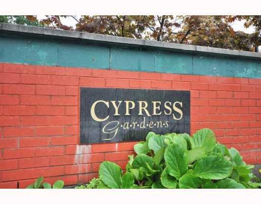 719 WESTVIEW CR - Upper Lonsdale Townhouse for sale, 3 Bedrooms (V781457) #2