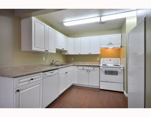 719 WESTVIEW CR - Upper Lonsdale Townhouse for sale, 3 Bedrooms (V781457) #4
