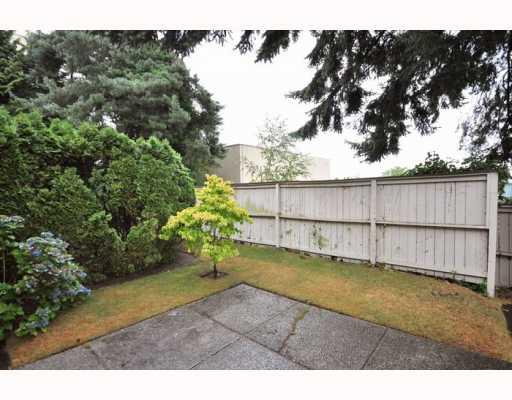 719 WESTVIEW CR - Upper Lonsdale Townhouse for sale, 3 Bedrooms (V781457) #7