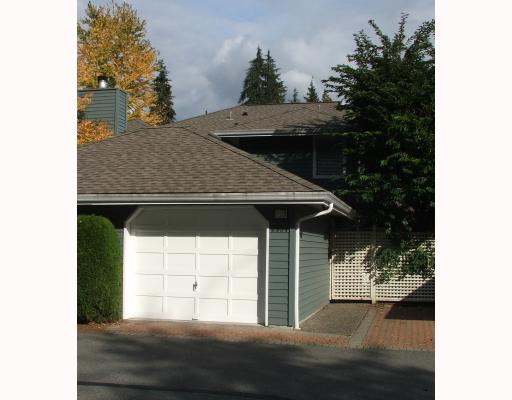 2934 MOUNT SEYMOUR PW - Northlands Townhouse for sale, 3 Bedrooms (V790577) #1