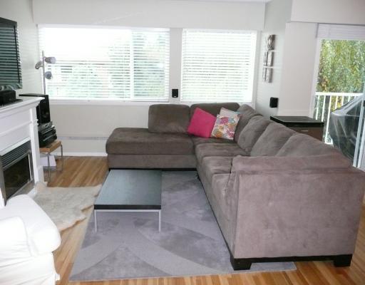 # 11 1450 CHESTERFIELD AV - Central Lonsdale Apartment/Condo for sale, 1 Bedroom (V793569) #2