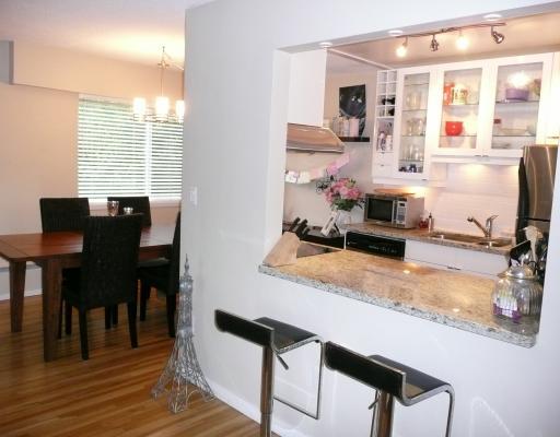 # 11 1450 CHESTERFIELD AV - Central Lonsdale Apartment/Condo for sale, 1 Bedroom (V793569) #3
