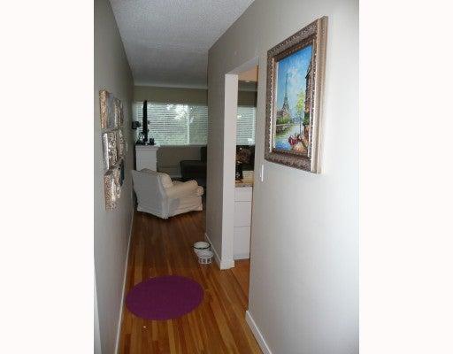# 11 1450 CHESTERFIELD AV - Central Lonsdale Apartment/Condo for sale, 1 Bedroom (V793569) #6