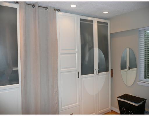 # 11 1450 CHESTERFIELD AV - Central Lonsdale Apartment/Condo for sale, 1 Bedroom (V793569) #7