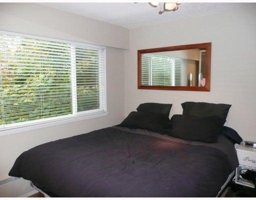 # 11 1450 CHESTERFIELD AV - Central Lonsdale Apartment/Condo for sale, 1 Bedroom (V793569) #8