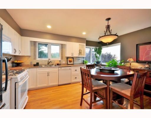 4215 VALENCIA AV - Upper Delbrook House/Single Family for sale, 4 Bedrooms (V794906) #3