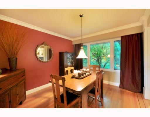 4215 VALENCIA AV - Upper Delbrook House/Single Family for sale, 4 Bedrooms (V794906) #4