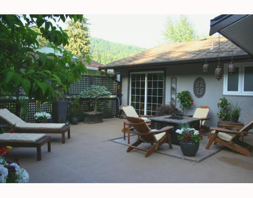 4215 VALENCIA AV - Upper Delbrook House/Single Family for sale, 4 Bedrooms (V794906) #5
