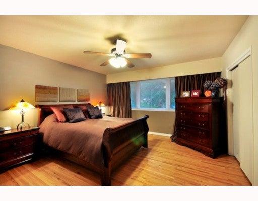 4215 VALENCIA AV - Upper Delbrook House/Single Family for sale, 4 Bedrooms (V794906) #7