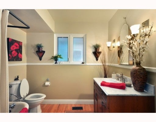 4215 VALENCIA AV - Upper Delbrook House/Single Family for sale, 4 Bedrooms (V794906) #8