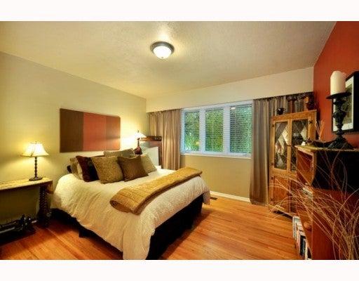 4215 VALENCIA AV - Upper Delbrook House/Single Family for sale, 4 Bedrooms (V794906) #9