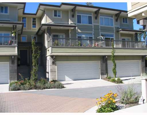 # 45 40632 GOVERNMENT RD - Brackendale Townhouse for sale, 3 Bedrooms (V801833) #1