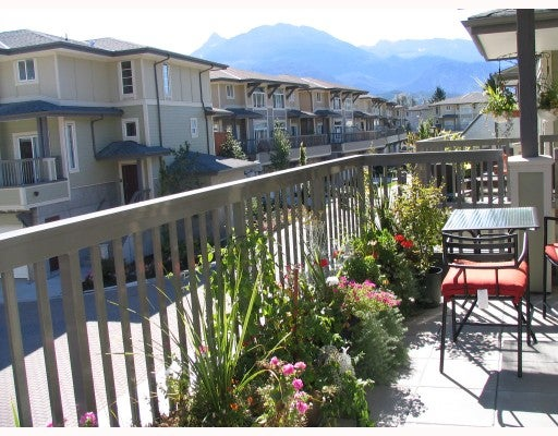 # 45 40632 GOVERNMENT RD - Brackendale Townhouse for sale, 3 Bedrooms (V801833) #10