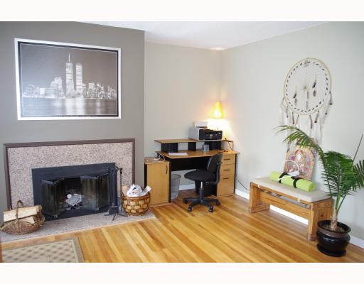 836 WESTVIEW CR - Upper Lonsdale Apartment/Condo for sale, 2 Bedrooms (V803064) #1