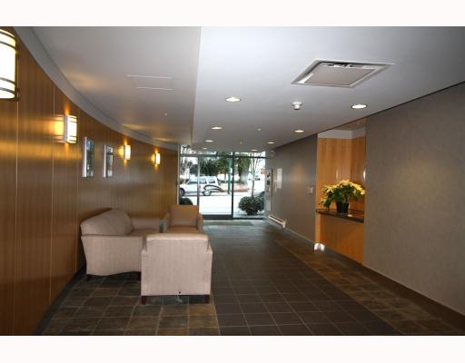# 305 1688 ROBSON ST - West End VW Apartment/Condo for sale, 1 Bedroom (V804801) #8