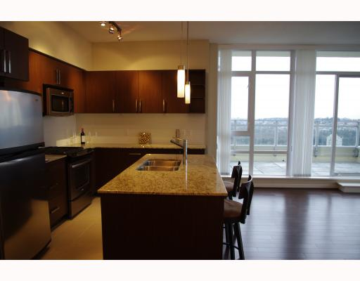 # PH3001 9868 CAMERON ST - Sullivan Heights Apartment/Condo for sale, 3 Bedrooms (V810954) #1