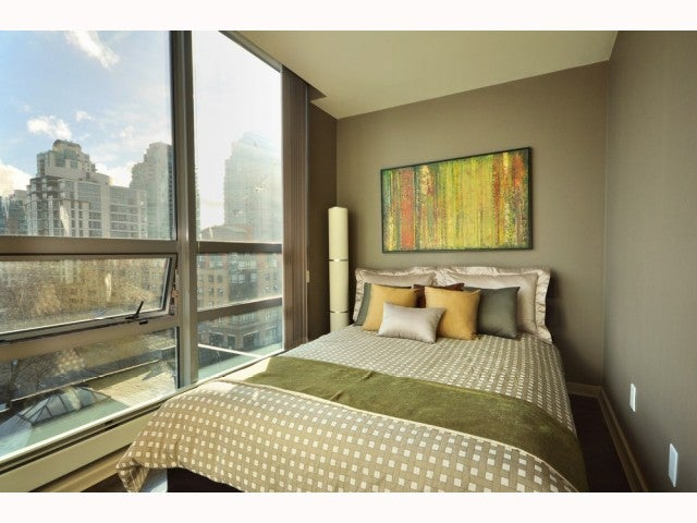 # 705 919 STATION ST - Mount Pleasant VE Apartment/Condo for sale, 2 Bedrooms (V815221) #7