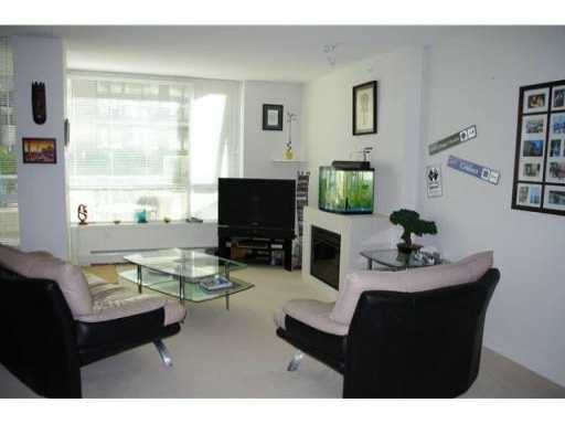 # 106 175 W 2ND ST - Lower Lonsdale Apartment/Condo for sale, 1 Bedroom (V823374) #4