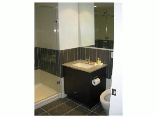 # 106 175 W 2ND ST - Lower Lonsdale Apartment/Condo for sale, 1 Bedroom (V823374) #5