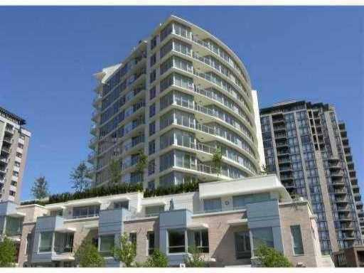 # 106 175 W 2ND ST - Lower Lonsdale Apartment/Condo for sale, 1 Bedroom (V823374) #8