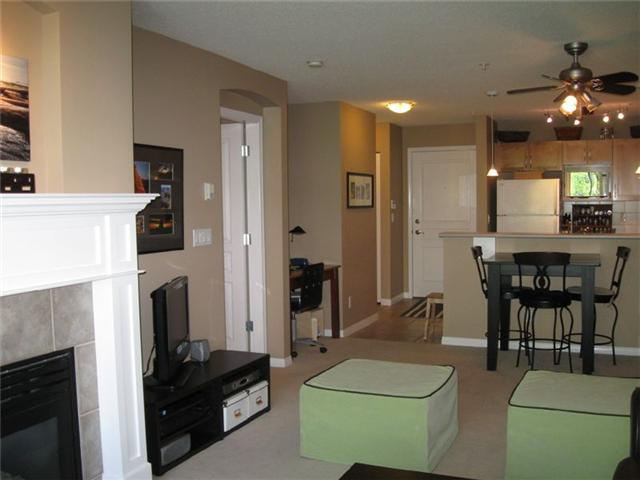 # 219 333 E 1ST ST - Lower Lonsdale Apartment/Condo for sale, 1 Bedroom (V831074) #3