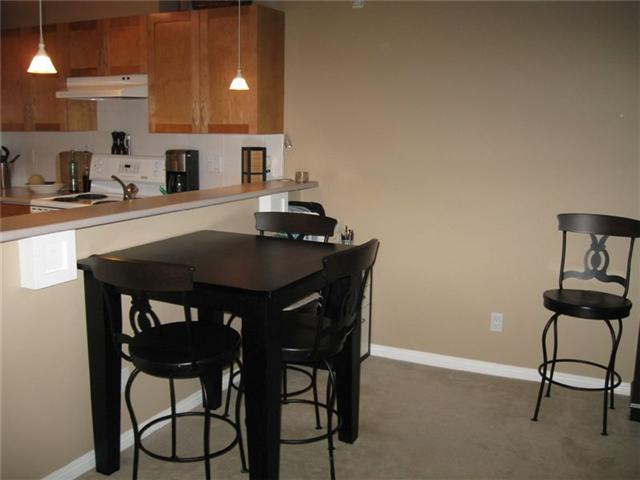 # 219 333 E 1ST ST - Lower Lonsdale Apartment/Condo for sale, 1 Bedroom (V831074) #5