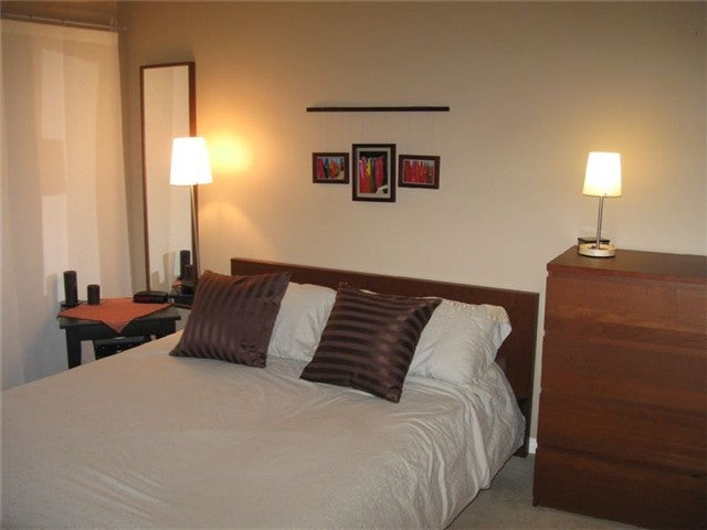# 219 333 E 1ST ST - Lower Lonsdale Apartment/Condo for sale, 1 Bedroom (V831074) #7