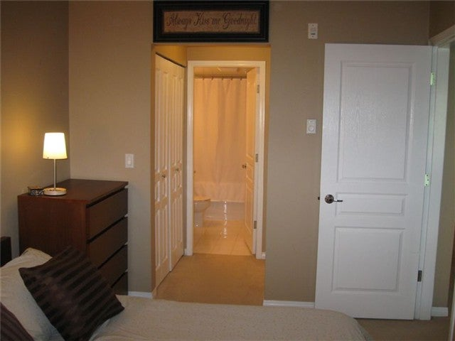 # 219 333 E 1ST ST - Lower Lonsdale Apartment/Condo for sale, 1 Bedroom (V831074) #8