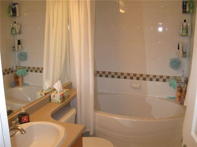 # 219 333 E 1ST ST - Lower Lonsdale Apartment/Condo for sale, 1 Bedroom (V831074) #9