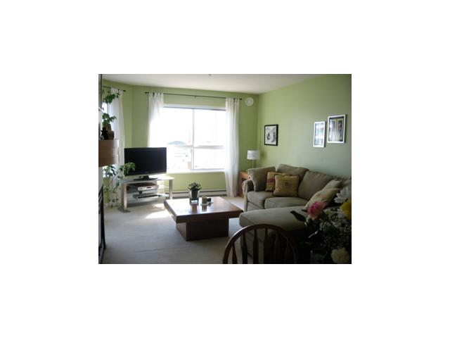 # 303 108 W ESPLANADE BB - Lower Lonsdale Apartment/Condo for sale, 2 Bedrooms (V832805) #3