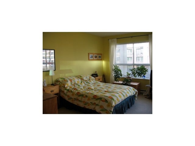 # 303 108 W ESPLANADE BB - Lower Lonsdale Apartment/Condo for sale, 2 Bedrooms (V832805) #5