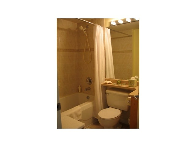 # 303 108 W ESPLANADE BB - Lower Lonsdale Apartment/Condo for sale, 2 Bedrooms (V832805) #7