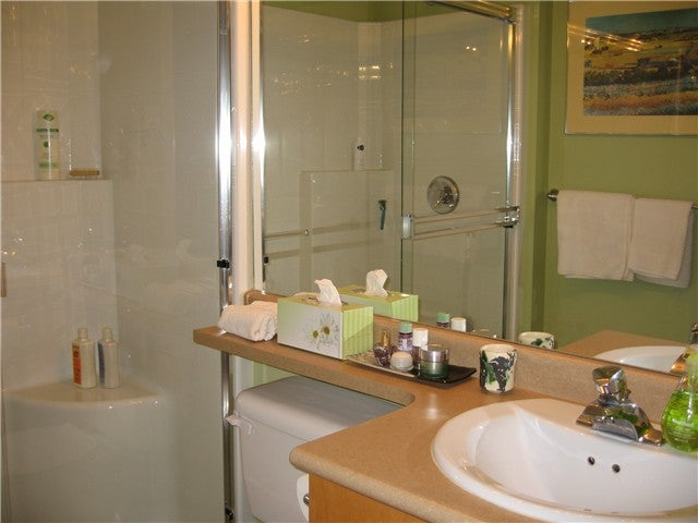 # 303 108 W ESPLANADE BB - Lower Lonsdale Apartment/Condo for sale, 2 Bedrooms (V832805) #8