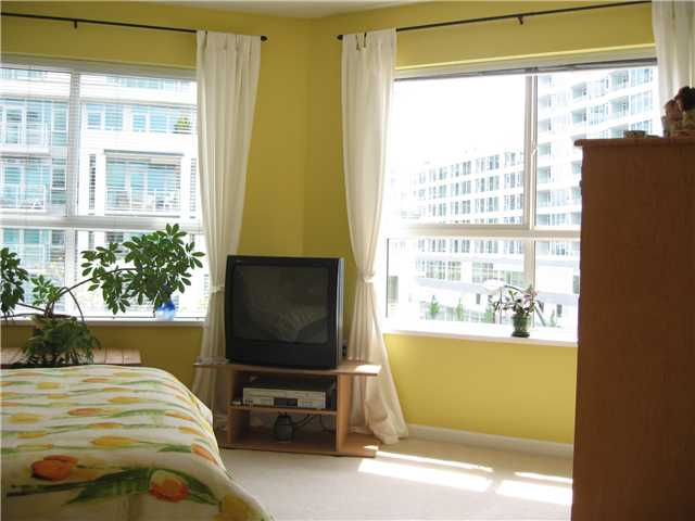 # 303 108 W ESPLANADE BB - Lower Lonsdale Apartment/Condo for sale, 2 Bedrooms (V832805) #9