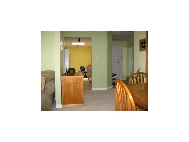 # 303 108 W ESPLANADE BB - Lower Lonsdale Apartment/Condo for sale, 2 Bedrooms (V832805) #10